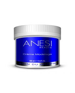 Anesi Body Massage Cream 500ml
