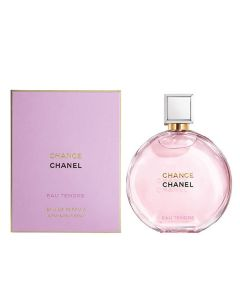 Chanel Chance Tender EDP 100ml