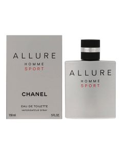 Chanel Allure Men EDT 150ml