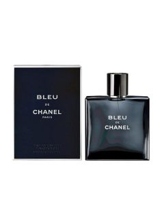 Chanel Bleu EDT 100ml