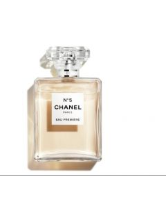 Chanel No.5 Chanel Eau De Perfum 100ML
