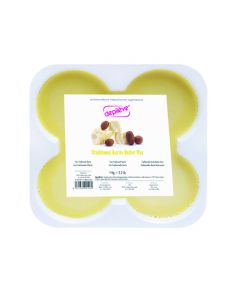 Depileve Traditional Karite Hot Wax 1kg