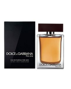 Dolce & Gabbana The One EDP 100ml