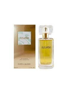Estee Lauder Azuree EDP 50ml