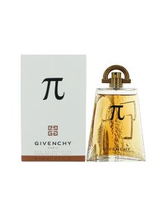 Givenchy Pai Eau De Toilette 100ml