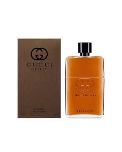 Gucci Guilty Absolute Men EDP 90ml