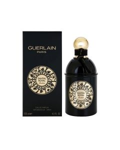 Guerlain (Santal Royal) 125ml
