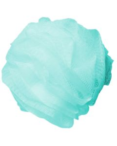 Vizo Sensia Skin Care Body Loofah 50G Blue