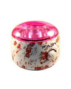 Faby 400ml Wax Warmer