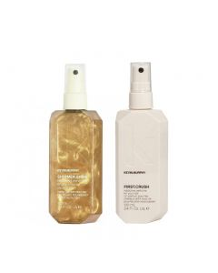 Kevin Murphy The Power Couple Kit