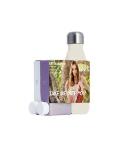 Kevin Murphy Take.Me With You Hydrate.Me Kit