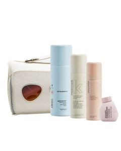 Kevin Murphy All You Need Styling Kit
