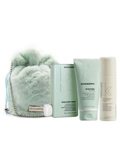 Kevin Murphy New Scalp Spa Kit