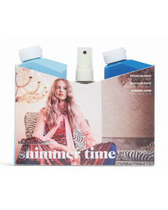 Kevin.Murphy Shimmer.Time Kit