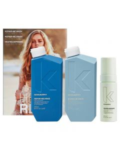 Kevin.Murphy Heated.Repair Me Kit