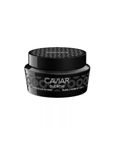 Caviar Sublime Ultimate Luxury Mask 250ml