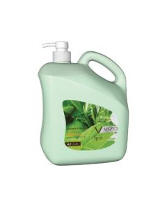 Vizo Spot Double Concentrated Conditioner Aloevera & Herbal 4.2 Ltrs.