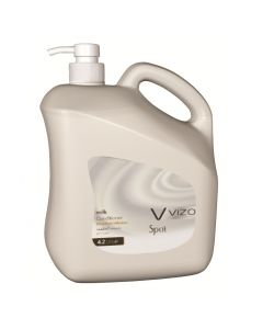 Vizo Spot Hair Conditioner Hydrating Milk 4.2 Ltrs.