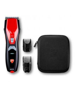 Ducati Podium Cordless Hair Clipper HC919