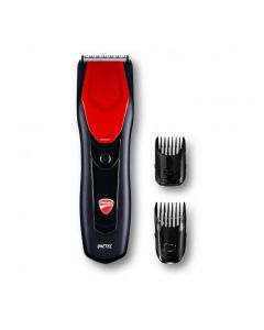 Ducati HC 719 Steering Hair Clipper