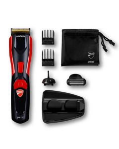 Ducati Gear Box Cordless Hair Trimmer GK618