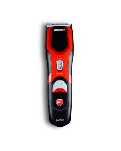 Ducati S-Curve Cordless Hair Clipper HC909
