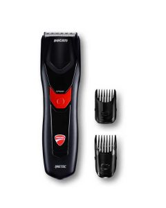 Ducati Pit Lane Corded Hair Clipper HC709