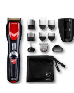 Ducati Circuit Cordless Hair Trimmer GK808