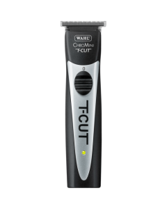 Moser TCut Cordless Hair Trimmer