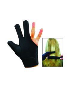 Vibe Professional Finger Glove Heat Protector