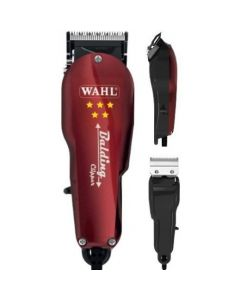 Wahl Professional 5 Star Series Balding Corded Clipper