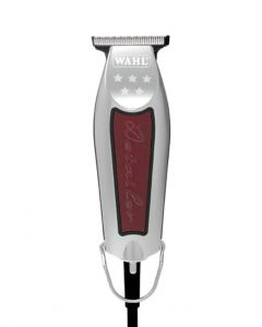 Wahl Professional Classic Series Detailer Corded Trimmer