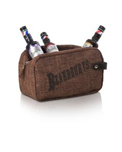 Beardburys Toiletry Bag