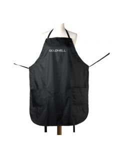 Goldwell Color Apron