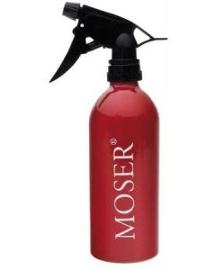 Moser Water Spray Bottle