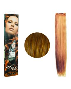 SHE Weft Natural Extension 50/60 - 10