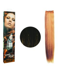 SHE Weft Natural Extension 50/60 - 1B