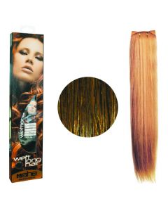 SHE Weft Natural Extension 50/60 - 8