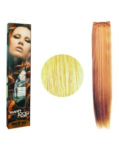 SHE Weft Natural Extension 50/60 - 1001