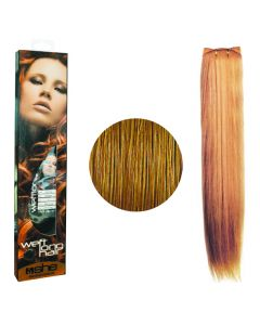 SHE Weft Natural Extension 50/60 - 14