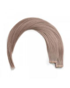 Seamless1 Remy Tape Hair Extensions 20 - 21 Inches - 20pc - Velvet Superior
