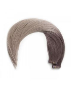 Seamless1 Remy Tape Hair Extensions 20 - 21 Inches - 20pc - Milkway Superior