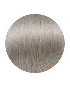 Seamless1 Weft Human Hair Extensions 20 - 22 Inches - Mist
