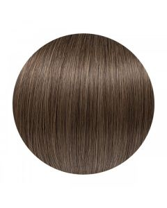 Seamless1 Weft Human Hair Extensions 20 - 22 Inches - Sun Kissed