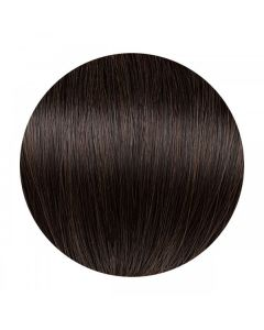 Seamless1 Weft Human Hair Extensions 20 - 22 Inches - Ritzy Superior