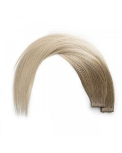 Seamless1 Remy Tape Hair Extensions 20 - 21 Inches - 20pc - Summer Days