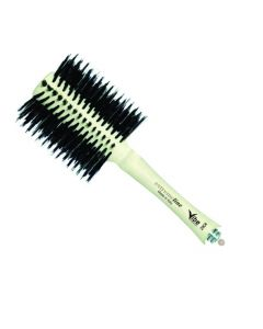 Vibe Professional Extreme Hair Brush Round 75mm