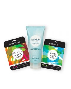 Bodipure Miracle Kit