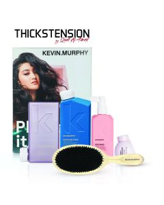 Kevin.Murphy Thickstension Kit (by Quot Al Turaif)