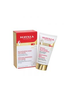 Mavala Rejuvenating Mask for Hands 75ml